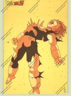 COMIC - Dragonball ZP.C. 1042 - Comicfiguren