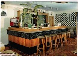 Café Restaurant Grindelwald, Donkoever, Berlare (pk63854) - Berlare