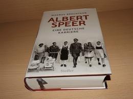 Albert Speer - Eine Deutsche Karriere. - 5. Guerres Mondiales