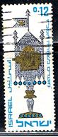 ISRAEL 339 // YVERT 314 // 1967 - Israel