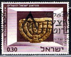 ISRAEL 340 // YVERT 320 // 1967 - Israel