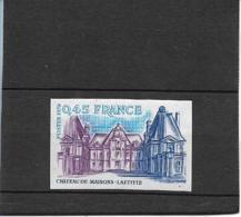 FRANCE Non Dentelé N°2064 Neuf** - SUP - - France