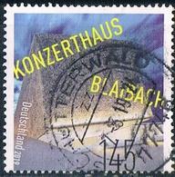 2019  Konzerthaus Blaibach - [7] Federal Republic