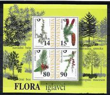 Eslovenia HB 7 Nuevo - Slowenien