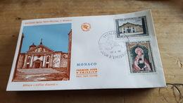 LOT 483659 TIMBRE DE MONACO 30 PREMIERS JOURS PORT A 3 EUROS - Francia