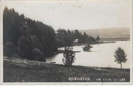 Malbuisson - Un Coin Du Lac - Frankreich