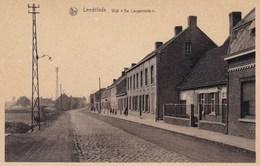 Lendelede Wijk De Langemunte (pk65886) - Lendelede