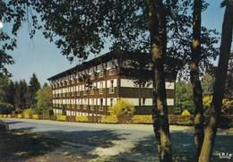 Bohan Sur Semois, Centre De Vacances, Les Dolimarts (pk65905) - Vresse-sur-Semois
