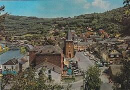Bohan Sur Semois, La Place (pk65908) - Vresse-sur-Semois