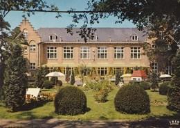 Beernem, Psychiatrisch Centrum St Amadeus, Broeders Van Liefde (pk65921) - Beernem