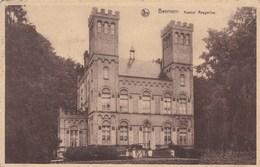 Beernem, Kasteel Reygerloo (pk65923) - Beernem
