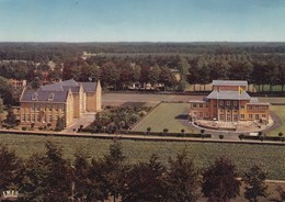 Beernem, Psychiatrisch Centrum St Amandus (pk65924) - Beernem