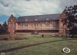 Beernem, Psychiatrisch Centrum St Amandus (pk65926) - Beernem
