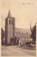 Lommel, Kerk (pk65950) - Lommel