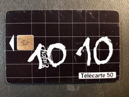 PUBLICITE ACTIONNAIRE FRANCE TELECOM - Telecom Operators