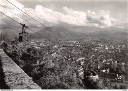 38-GRENOBLE-N°3731-D/0075 - Grenoble