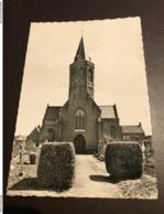 Stalhille - Jabbeke - De Kerk - L. Dewitte - Jabbeke