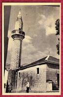 TREBINJE - Careva Dzamija - Emperor's Mosque. BiH B15/25 - Bosnie-Herzegovine