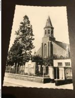 Veldegem ( Zedelgem) - Kerk - Zedelgem
