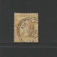 FRANCE COLLECTION  LOT  No 4 2 1 1 6 - France