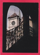 Modern Post Card Of Cathedrale St.Pierre,Geneve,Geneva, Switzerland,D33. - GE Geneva