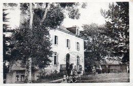 """Paramé. Villa """"Don Bosco"""" Colonie Du Rosaire. - Parame"""