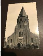 Torhout - Thourout - Kerk - Huis Vanhoutte-Dewachter - Torhout