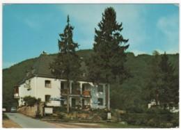 Kordel In Der Eifel - Hotel Ramsteiner Hof - Duitsland
