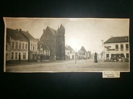 STEKENE - Historische Dokumente