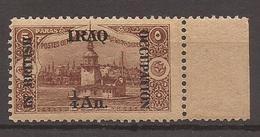 IRAQ - N° 26 NEUF XX MNH - Iraq