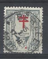 Ca Nr 235 - België