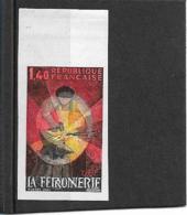 FRANCE Non Dentelé N°2206 Neuf** - SUP - - France