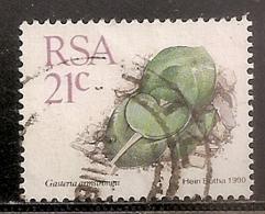 AFRIQUE OBLITERE - Sud Africa (1961-...)