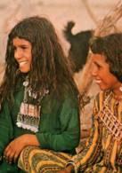 CPM - OMAN - YOUNG OMANI GIRL ... - Oman