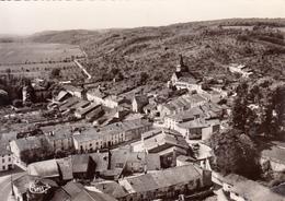 54 - Neuviller Sur Moselle : Vue Générale Aérienne - CPM écrite - Autres Communes