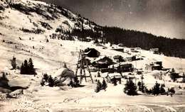 > [73] Savoie > Courchevel   /LOT 3020 - Courchevel