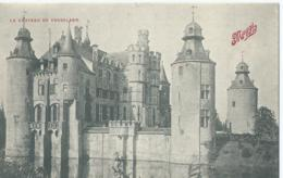 Vosselaar - Vosselaer - Le Château De Vosselaer - Vosselaar