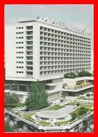 CPSM/gf  LISBOA (Portugal)  Hôtel Ritz...K421 - Lisboa