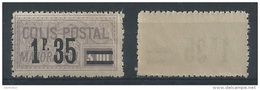 NN-/-520-  N° 39,  * *  , COTE 14.00 €, TTB , LIQUIDATION - Mint/Hinged