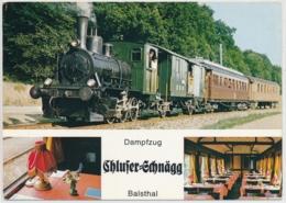 Eisenbahn, Lokomotive, Wagon, Chemin De Fer, Locomotive, Wagon, Railroad, Locomotive, Wagon - Trains