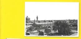 BAGHDAD Général View (Photo Eldorado) Iraq - Iraq