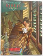 SURSIS ( LE ) Par GIBRAT Tomes 1 Et 2 EO - Lots De Plusieurs BD