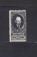 Russie URSS 1928 Yvert 418 * Sans Charnière. (2022t) - 1923-1991 USSR