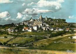 89 - VEZELAY - Vezelay