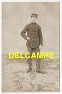 DD / MILITARIA / UNIFORMES / 23è REGIMENT D' INFANTERIE COLONIALE DE MONTROUGE - Uniforms