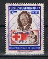 Guatemala Y/T LP 270 (0) - Guatemala