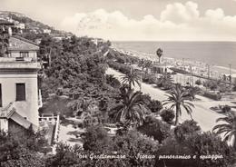 Grottamare - Scorcio Panoramico - Ascoli Piceno