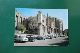 U3  ) AVIGNON - Avignon