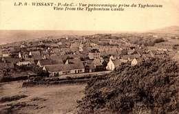 [62] Pas De Calais > Wissant /LOT 3020 - Wissant