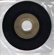 Deviny James With The Ferguson Singers - Little Girl - Blue, Blue Denims - Firever Records FR 6002 - 1959 - - Rock